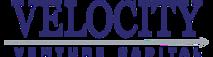 Velocity Venture Capital's Company logo