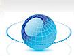 Velocity VOIP's Company logo