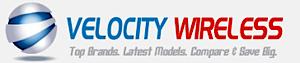 Velocitywireless's Company logo