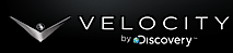 Discovery Communications LLC's Company logo