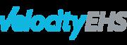VelocityEHS's Company logo