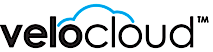 VeloCloud's Company logo