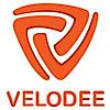 Velodee Studio's Company logo