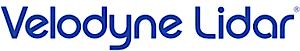 Velodyne Lidar's Company logo
