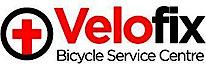 Velofix Bicycle Service Centre's Company logo