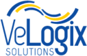 Velogix Solutions's Company logo