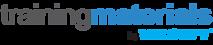 Trainingmaterials's Company logo