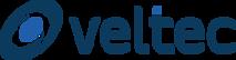 Veltec Solucoes Tecnologicas S.A's Company logo