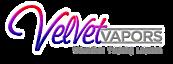Velvet Vapors's Company logo
