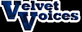 Velvet Voices's Company logo