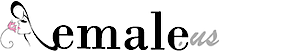 Vemale Channel's Company logo