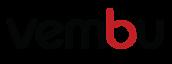 Vembu's Company logo