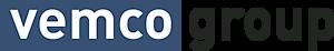 Vemco's Company logo