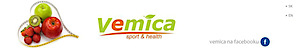 Vemica, S.r.o's Company logo
