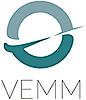 VEMM's Company logo