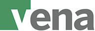 Vena's Company logo