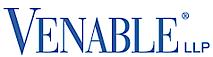 Venable's Company logo
