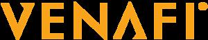 Venafi's Company logo