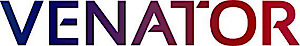 Venator's Company logo