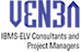Nexus6Studio's Competitor - Venbatech logo