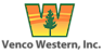 Landcrafters's Competitor - Venco Western logo