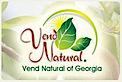 Vend Natural Of Georgia's Company logo