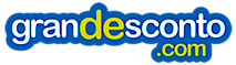 Vendas Grandesconto's Company logo
