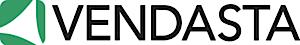 Vendasta Technologies, Inc.'s Company logo