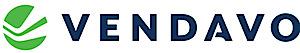 Vendavo's Company logo