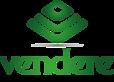 Vendere Group's Company logo