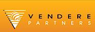Vendere Partners's Company logo