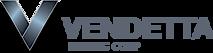 Vendetta's Company logo