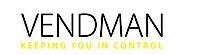Vendman's Company logo
