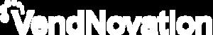 Vendnovation's Company logo