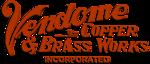 Microstill's Company logo