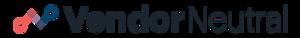 Vendor Neutral LLC's Company logo