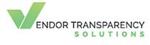 Vendor Transparency Solutions's Company logo