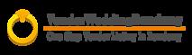 Vendor Wedding Bandung's Company logo