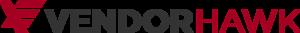 Vendorhawk's Company logo