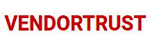 VendorTrust's Company logo