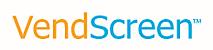 VendScreen's Company logo