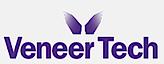 Veneer Tech's Company logo