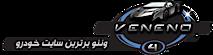 Veneno.ir's Company logo