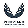 Veneziano Coffee Roasters's Company logo
