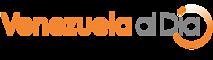 Venezuela Al Día's Company logo