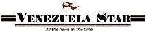 Venezuela Star's Company logo