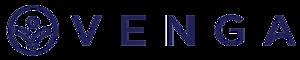 Getvenga's Company logo
