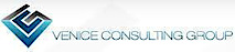 Venice Consulting Group's Company logo