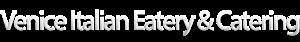 Venice Italian Eatery & Catering's Company logo