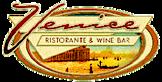 Venice Ristorante & Wine Bar's Company logo